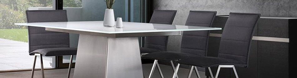 Shop Trica Furniture