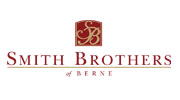 ... Smith Brothers Furniture Logo