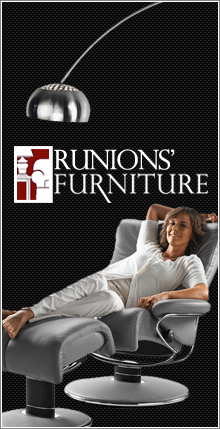 Runions' Furniture
