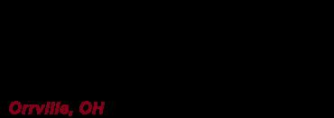 Exceptionnel Runionsu0027 Furniture Logo
